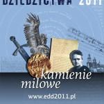 EDD-2011_plakat