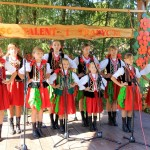 mlodosc-talent-i-tradycja-2011-tokarnia